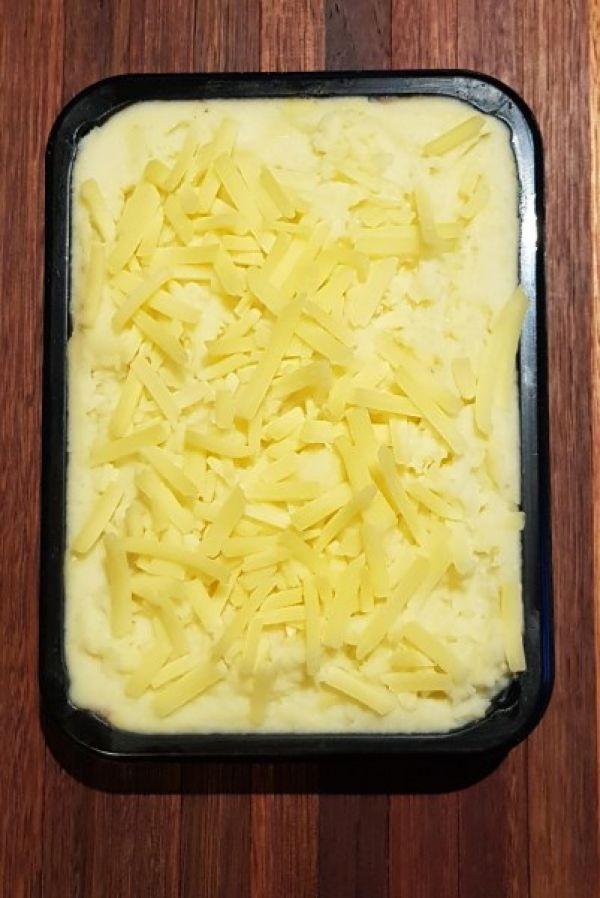 gluten-free-cottage-pie50746B38-17A8-C1C5-A2E2-161775504DFE.jpg