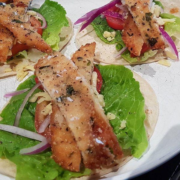 gluten-free-crumbed-chickenD7BC4E8F-E3FA-0A66-0EE1-3E2D5C4142B0.jpg