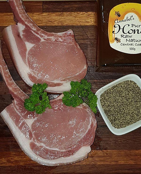 pork-cutlets-26CDEFFFE-6640-A2A8-C1BA-E7568C087086.jpg