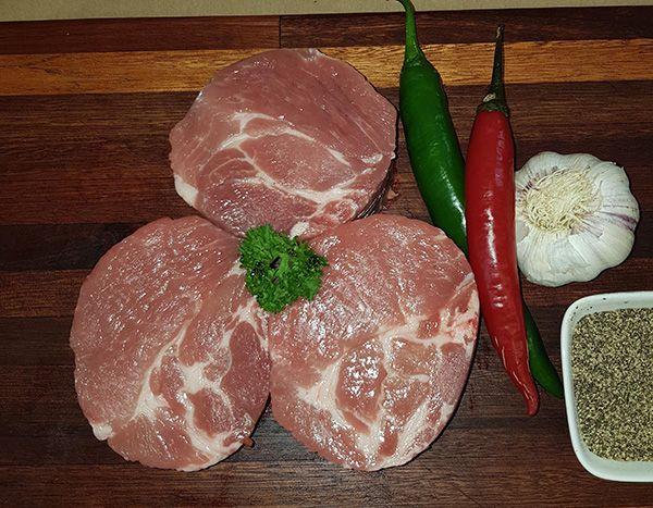 pork-scotch-fillet-221D48888-8595-49DD-76E5-42D29FD81EDF.jpg